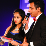 sarita, raghuvanshi, sarita raghuvanshi, emcee, anchor, anchor person, entertainer, moderator, presenter, MC, emceeing, anchoring, female, lady, girl, bangalore, bengaluru, karnataka, mysore, hubli, dharwad, mangalore, mengaluru, india, south india, north india, west india. east india, central india, mumbai, delhi, hyderabad, cochin, kerala, andhra pradesh, telangana, tamil nadu, chennai, gujarat, ahmedabad, amdavad, rajkot, baroda, vadodara, surat, jamnagar, morbi, porbandar, bhavnagar, top, best, glamorous, famous, creative, hot, sexy, beautiful, pretty